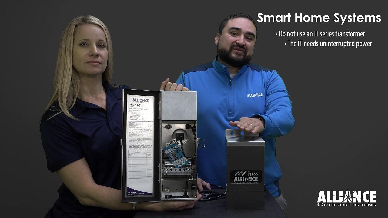 Videos Martek Supply
