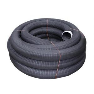 Drainage Pipe & Fittings
